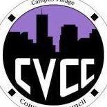 Campus Village Community Council