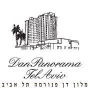 Dan Panorama Tel-Aviv Hotel