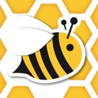 L'abeille de compagnie