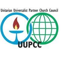 Unitarian Universalist Partner Church Council (UUPCC)