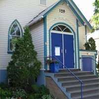 Lakehead Unitarian Fellowship