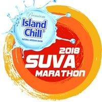 Suva Marathon