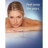 New Age Skincare Spa