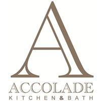 Accolade Kitchen & Bath