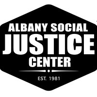 Albany Social Justice Center