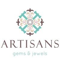 Artisans Gems and Jewels