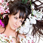 Orchid Rejuvenating Med Spa and Laser Center