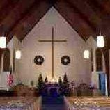 Zion United Church of Christ Newburgh
