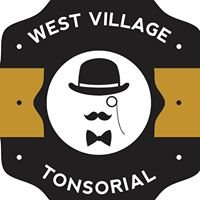 West Village Tonsorial