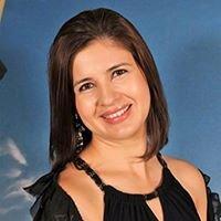 Dr. Manisha Ghei -Autoimmune MD- Integrative, Holistic, Functional Medicine