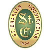 St Charles Country Club
