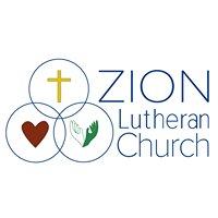 Zion Lutheran Church of Elgin, IL