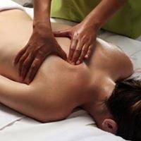 Alberta Massage and Spa
