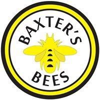 Baxter's Bees