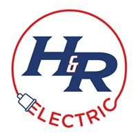 H & R Electric