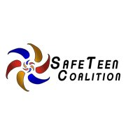 SafeTEEN Coalition
