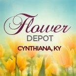 Flower Depot