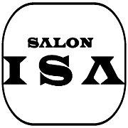 Salon ISA