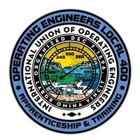 Montana Operating Engineers Apprenticeship & Training