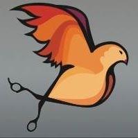 Salon Sparrow
