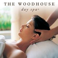 The Woodhouse Day Spa - Chattanooga