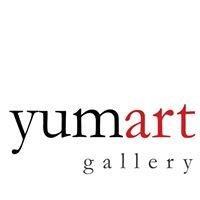 Yumart