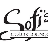 Sofis Color Lounge