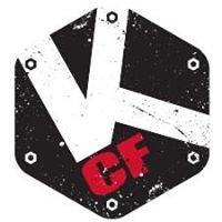 Kitsap CrossFit