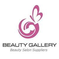Beauty Gallery - Professional Beauty Supplies