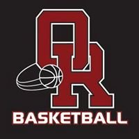 Owasso Rams and Lady Rams Basketball Booster Club