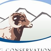 Wyoming Conservation Voters