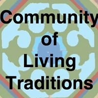 Community of Living Traditions