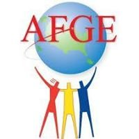 AFGE Local 1808