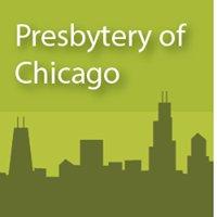 Presbytery of Chicago