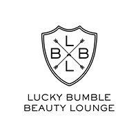 Lucky Bumble Beauty Lounge