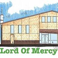 Lord of Mercy Lutheran Church