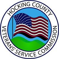 Hocking County Veterans' Service Commission
