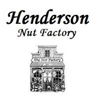 Henderson Nut Factory