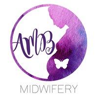 AMB Midwifery