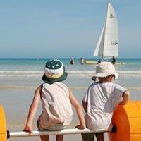 Broome Sailing Club