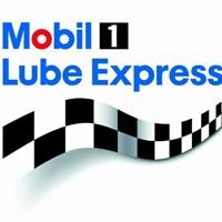 Mobil 1 Lube Express Nanaimo - Car Wash