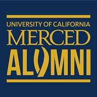 UC Merced Alumni Association