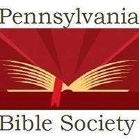 Pennsylvania Bible Society