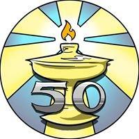 (UUFP) Unitarian Universalist Fellowship of Pottstown