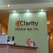 Clarity Medical Spa