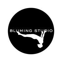 Bluming Studio