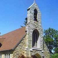 St. Paul's Evangelical Covenant Church - Franklin Park IL