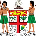 Fiji Embassy- Abu Dhabi