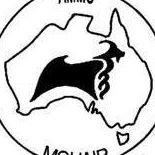 Australian Mohair Marketing