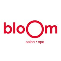 bloOm salon spa
